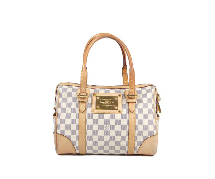Louis Vuitton | Louis Vuitton Damier Berkeley Bag