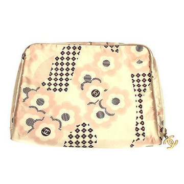 Chanel   Chanel Bag 13
