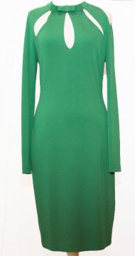 Dsquared2 | DSquared Square Dress