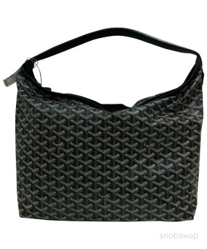 Goyard | Goyard Monogram Fidji Tote Bag