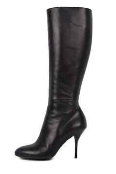Gucci | Gucci 36 Black Boots